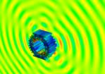 Leisere Töne überzeugen:  CADFEM bietet Akustik-Simulation mit ANSYS® 15.0