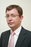 Neuer Regional Manager für das europäische Geschäft der TÜV NORD GROUP