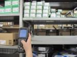 Elektrogroßhändler Hardy Schmitz automatisiert seine Logistikprozesse