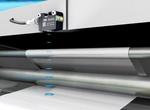 U500 erweitert NextGen-Sensoren von Baumer