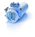 Leine Linde Systems: ADSR – Schleifring mit Diagnosesystem: Weltpremiere auf der EWEA 2014