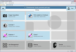 Baumer: Web-Interface noch besser gemacht – VeriSens Software 2.4 mit neuen Funktionen