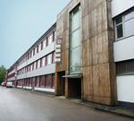 Gebündelte Kompetenz in neuen Räumlichkeiten Competence Center von Availon befindet sich nun in Hamburg
