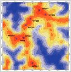 Product News on w3.windfair.net - Wind Analysis the GEO-NET way