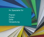 Planenservice Hamburg informiert: Neues Schrumpffolienverpackungssystem