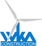 Erfolgreicher Neustart für WKA