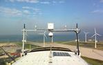 IPMS auf der WindEnergy2014 Hamburg: Frühzeitige Eiserkennung für mehr Sicherheit und optimierte Energieerträge