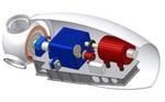 Visit BGB Engineering at the WindEnergy Hamburg 2014!