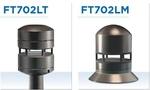 FT Technologies Ltd. - Wind sensor working in service of Solar Power
