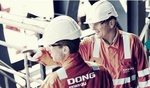 NCC and DONG Energy enter into climate partnership