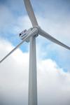 Vestas receives 73 MW order for unique project in Greece