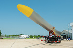 What New in the Windfair World - Logistics impact bottom line and wind energy deployment