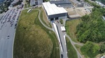 University of Maine completes 56m wind blade test for Gamesa