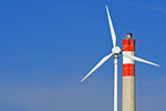 Report Excerpt - Small and Medium Wind Power