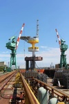 Inside Offshore Wind - Fukushima Floating Offshore Wind Farm Demonstration Project
