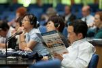 Bundesverband WindEnergie läd zur Pressekonferenz