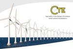 Company of the Day - CTE WIND is growing in Chile, Brazil, Uruguay and Peru