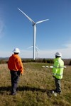 AWEA - Wind power to create 4,200 Maine jobs this year, boosts state economy