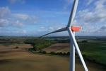 Nordex baut 17-MW-Projekt in Polen