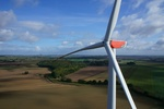 Nordex to execute 17-MW project in Poland