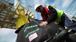Video Wind Pick - Harsh wind and teetering wind turbines – the maintenance of offshore wind plants
