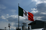 Spanish companies plan to invest in wind power projects in Mexico