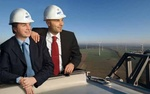 Company of the Day - wpd AG crosses the 1,000 megawatt mark