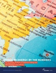 Report Excerpt - Offshore Energy by the Numbers