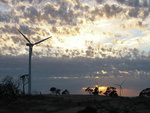 U.S. wind power can lead the way on 50 percent renewables by 2030