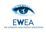 Energy Union must tear down Member State barriers, says EWEA chief Thomas Becker