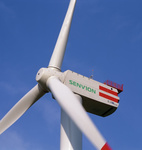 Inside Canadian Wind: Senvion completes Ontario wind farm projects