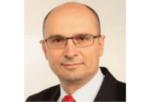 Robert Hienz folgt auf Rolf Fouchier als Mitglied der Geschäftsführung von E.ON Deutschland und CEO von E.ON Energie Deutschland