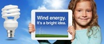 Inside Canadian Wind - 2014 Another Record Setting Year for Wind Energy in Canada