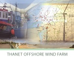 Inside Offshore Wind - The Thanet Offshore Wind Farm