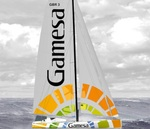 Gamesa to deliver its first G97-2.0 MW Class S turbines, purpose-designed for the Indian market