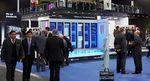 Rittal: Stabile IT ermöglicht Industrie 4.0