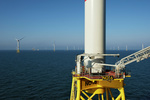 Senvion sold to USA company, Suzlon to receive license for offshore technology