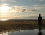 Inside UK Wind - Offshore wind regenerates British coastal communities