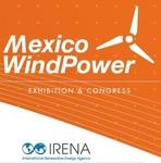 Exhibition Ticker - Mexico Windpower 2015 Exhibition & Congress