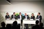 Definieren digitale Geschäftsmodelle in Zukunft die Energiewirtschaft?