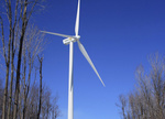 Spanish wind turbine manufacturer Gamesa has landed its first order in Belgium