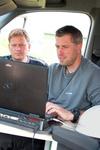 seebaWIND Service setzt als erstes Unternehmen die REGAS-Software auf Basis des RDS-PP®-Standards ein