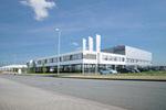 Availon bezieht neue Firmenzentrale in Rheine
