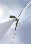 FWT präsentiert FWT 3000 in Husum mit 170 m Hybridturm