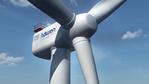 Adwen und IWES unterzeichnen Kooperationsvertrag zum Test der 8-MW-Offshore-Windenergieanlage