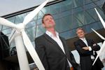 VENTOTEC aus Leer verkauft Windpark Klettwitz an britischen Infrastrukturinvestor John Laing