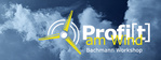 "Workshop-Reihe ""Profi[t] am Wind"""