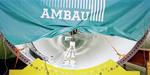 AMBAU fertigt 18 Offshore Türme für den Windpark Nordergründe