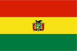 Deutschland und Bolivien beschließen Kooperation bei Windenergie Ausbau