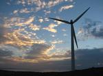US: American wind power breezes past 70-gigawatt milestone